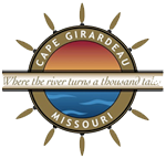 Cape Girardeau Chamber of Commerce
